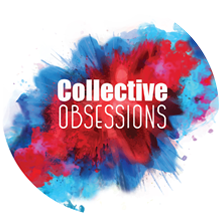 Collective_obsessions-logo