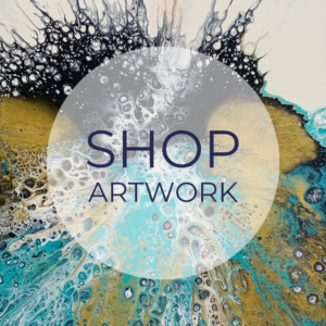 Shop-Artwork