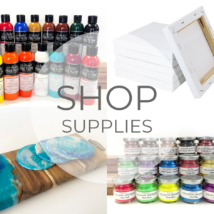Shop-Supplies